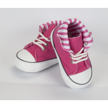 Candy Pink - Size 17/18/19